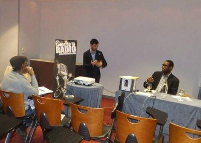 Moderateur-Table-Ronde-Salon-de-la-Radio1