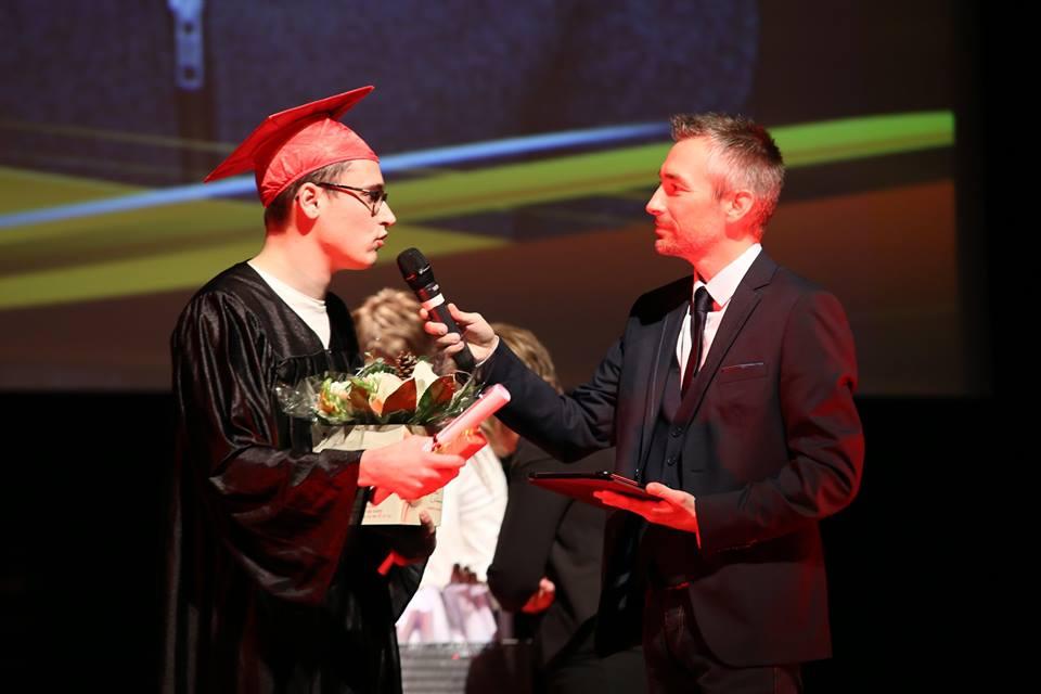 Soirée-remise-diplômes-Idrac-sup-de-com