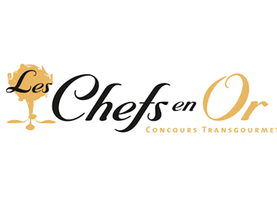 CONCOURS CULINAIRES
