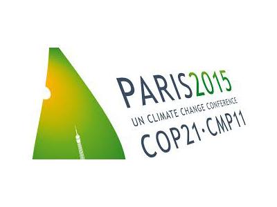 LION MEDIAS : Le partenaire privilégié de la COP21 au Grand Palais !