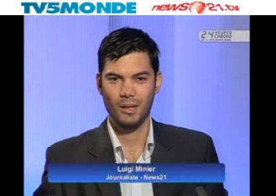 luigi-TV5monde
