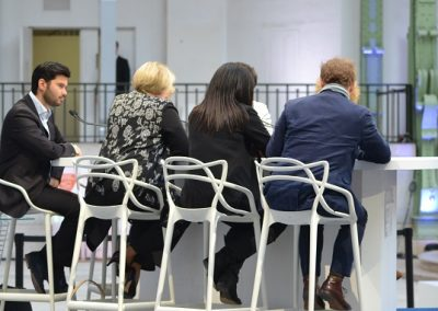 luigi-minier-animateur-evenement-table-ronde-conference-seminaire