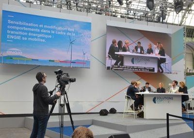 luigi-minier-présentateur-evenement-table-ronde-conference-seminaire-lion-medias