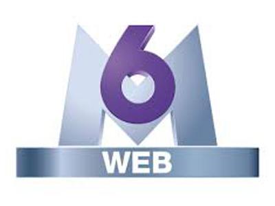 EMISSIONS WEB