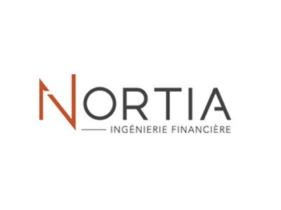 En janvier 2018 les équipes de NORTIA vont trembler place Vendôme !