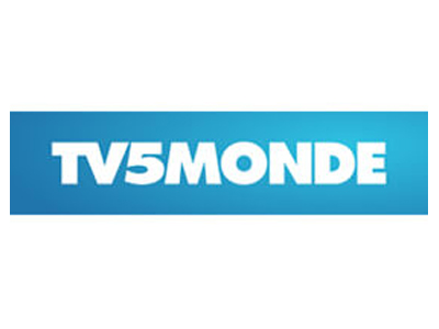 EMISSION TV EN DIRECT
