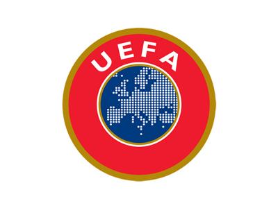 L'UEFA frappe à la porte de LION MEDIAS