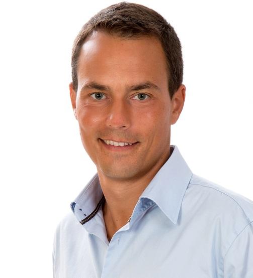 NICOLAS REJOINT LES RANGS DE LION MEDIAS !