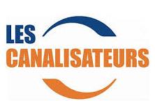 ASSEMBLEE GENERALE DES ENTREPRENEURS DU BTP