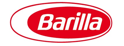 BARILLA & LUIGI = SOIREES CULINAIRES D'EXCEPTION